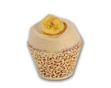 Cupcake_de_Banana_y_Canela