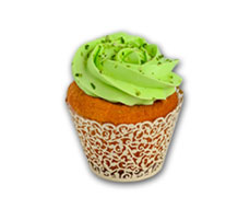 Cupcake_de_Limon_con_Coco