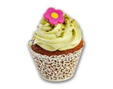 Lilah_Cupcake_de_Pistachos_con_Miel