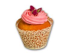 Lilah_Cupcake_de_Vainilla