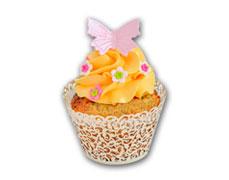 Lilah_Cupcake_de_semillas_de_Amapola_y_Limon