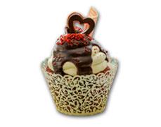 Lilah_Cupcakes_de_Red_Velvet