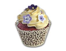 Elija su caja de Cupcakes